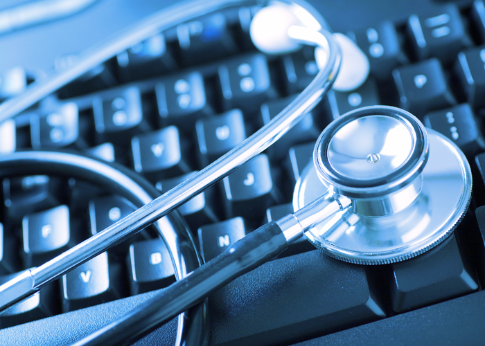 Medical Office IT Support