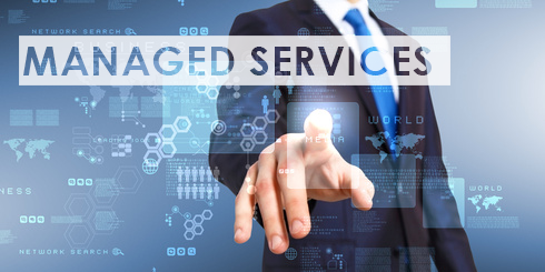managed provider services service reasons move four